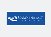Carolina East Health System