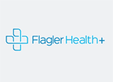 Flagler Health+