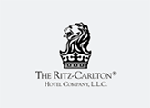 The Ritz-Carlton Hotel Companies, LLC