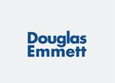 Douglas Emmett