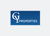 GY Properties