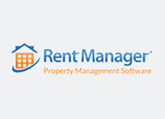 Rent Manager Property Management Software